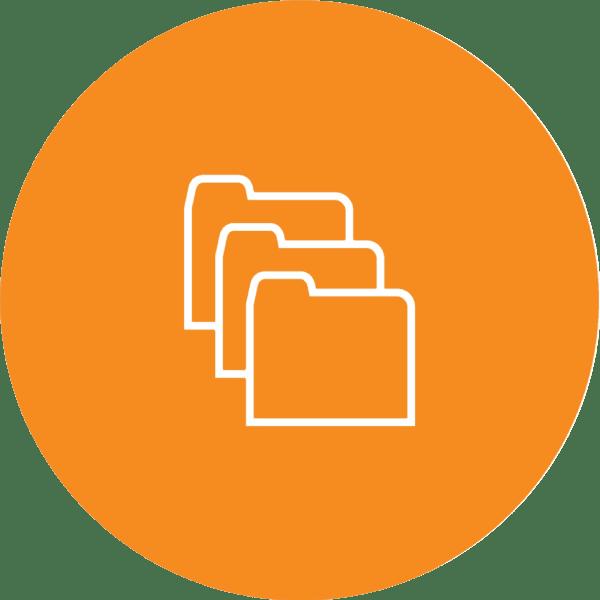 6-bio-DataMastersIconsAll-1