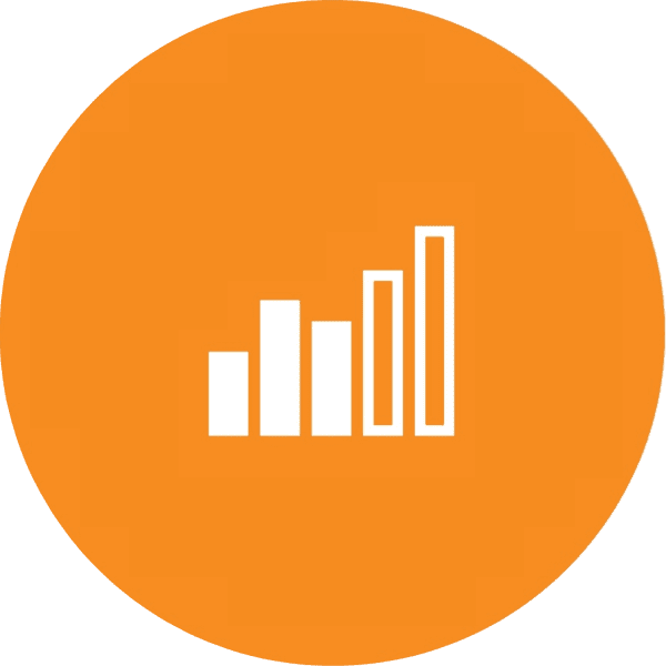 6-bio-DataMastersIconsAll2-1