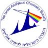 logo Anal Chem